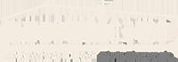 Budownictwo – Piotr Skrzypek: Batorz, powiat janowski, lubelskie,: tarcica sucha; deska podłogowa, elewacyjna, tarasowa; płyta klejona; konstrukcja, kora, trociny, opał Logo